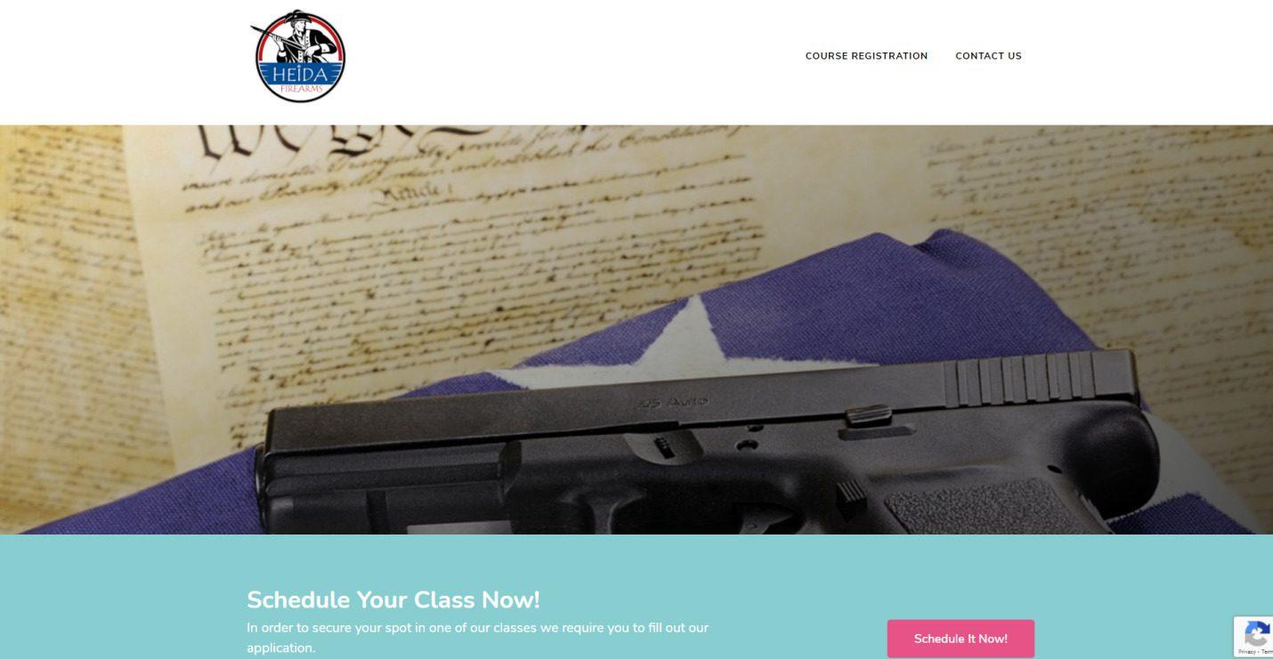 heida_firearms