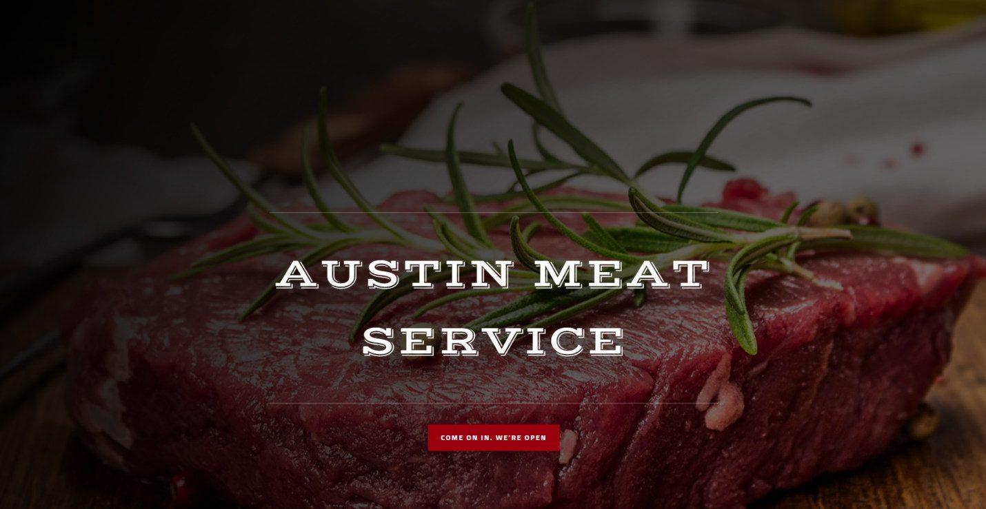 austin_meat_service